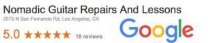 googlereview2222